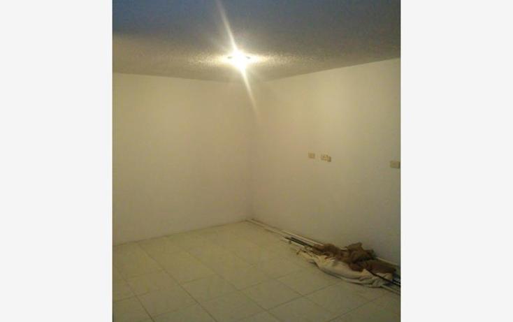 Foto de casa en renta en  26, cipreses de mayorazgo, puebla, puebla, 1471687 No. 04