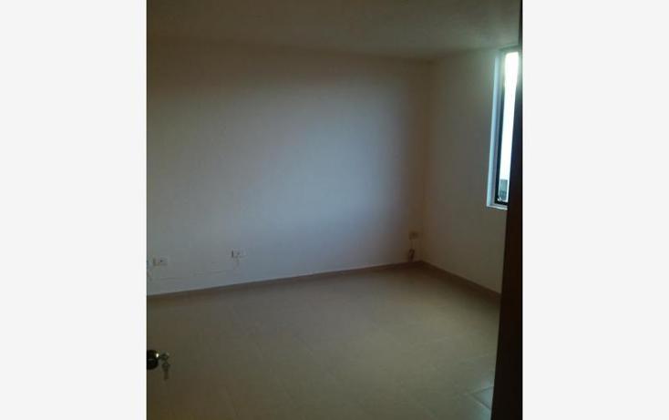 Foto de casa en renta en  26, cipreses de mayorazgo, puebla, puebla, 1471687 No. 07