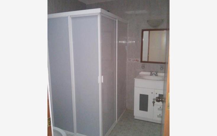 Foto de casa en renta en  26, cipreses de mayorazgo, puebla, puebla, 1471687 No. 13