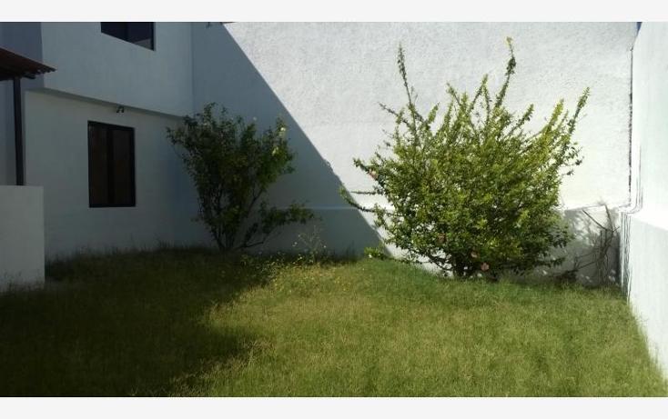 Foto de casa en venta en  26, colinas del cimatario, quer?taro, quer?taro, 610952 No. 05