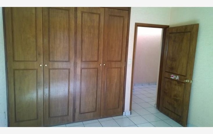 Foto de casa en venta en  26, colinas del cimatario, quer?taro, quer?taro, 610952 No. 06