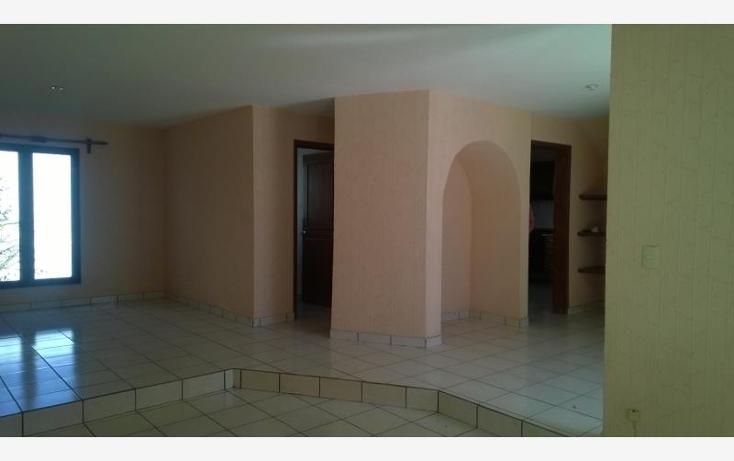 Foto de casa en venta en  26, colinas del cimatario, quer?taro, quer?taro, 610952 No. 07