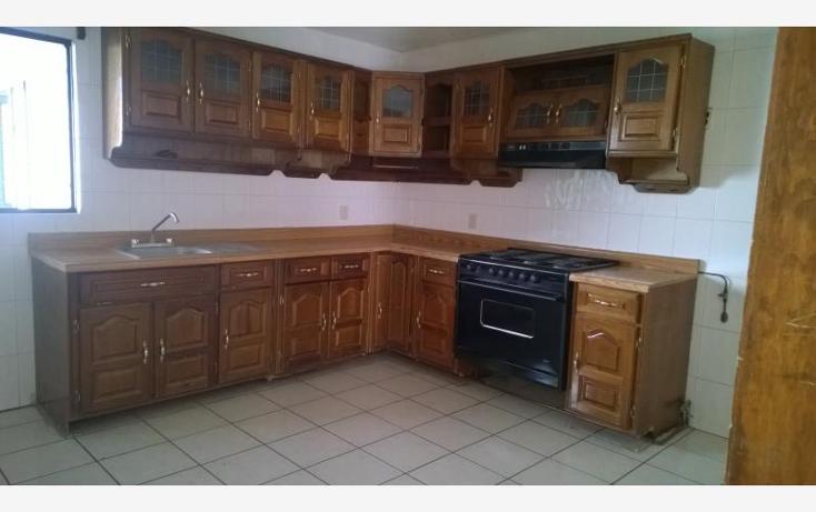 Foto de casa en venta en  26, colinas del cimatario, quer?taro, quer?taro, 610952 No. 09