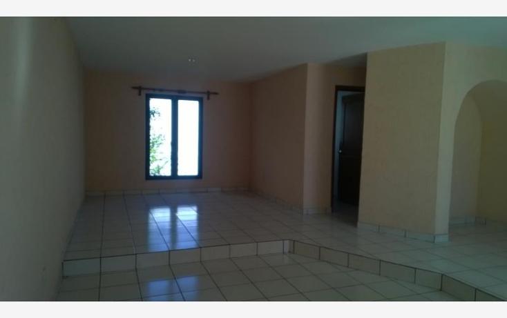 Foto de casa en venta en  26, colinas del cimatario, quer?taro, quer?taro, 610952 No. 10