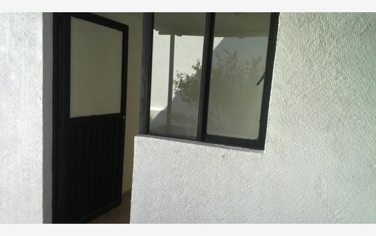 Foto de casa en venta en  26, colinas del cimatario, quer?taro, quer?taro, 610952 No. 11