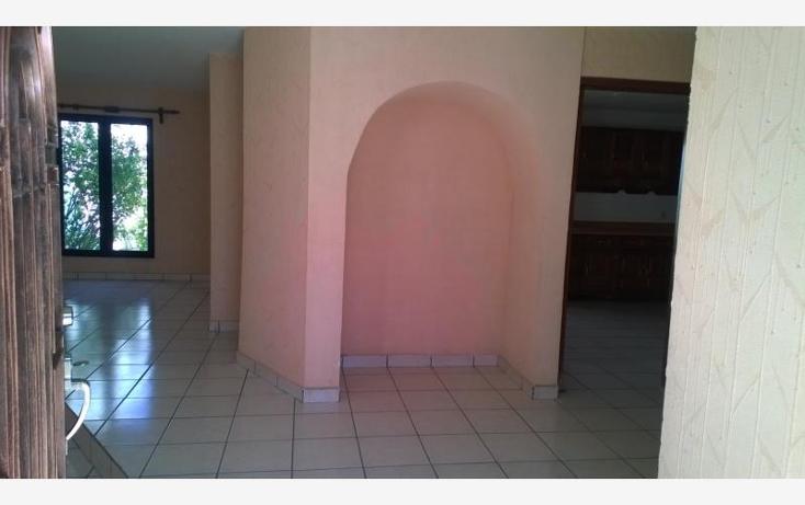 Foto de casa en venta en  26, colinas del cimatario, quer?taro, quer?taro, 610952 No. 12