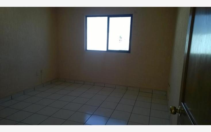 Foto de casa en venta en  26, colinas del cimatario, quer?taro, quer?taro, 610952 No. 15