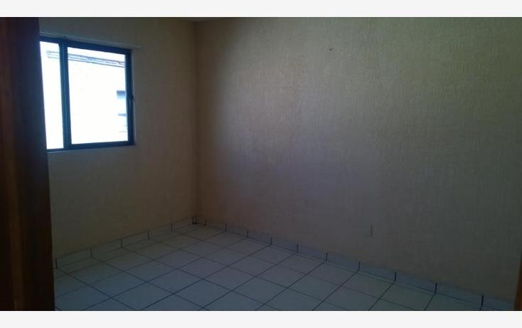Foto de casa en venta en  26, colinas del cimatario, quer?taro, quer?taro, 610952 No. 16