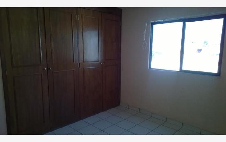 Foto de casa en venta en  26, colinas del cimatario, quer?taro, quer?taro, 610952 No. 17