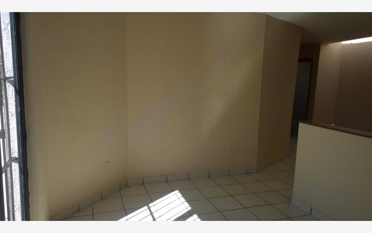 Foto de casa en venta en  26, colinas del cimatario, quer?taro, quer?taro, 610952 No. 19