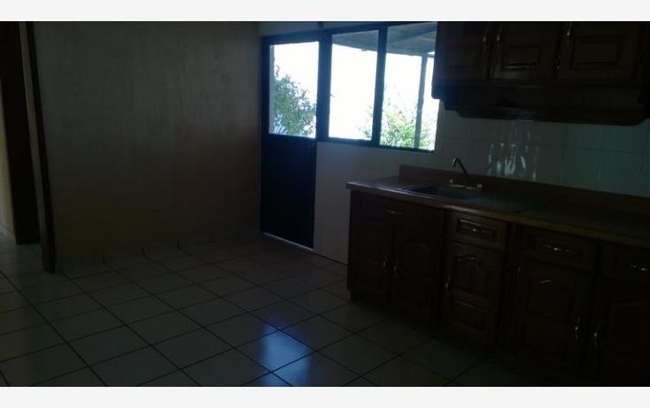 Foto de casa en venta en  26, colinas del cimatario, quer?taro, quer?taro, 610952 No. 20