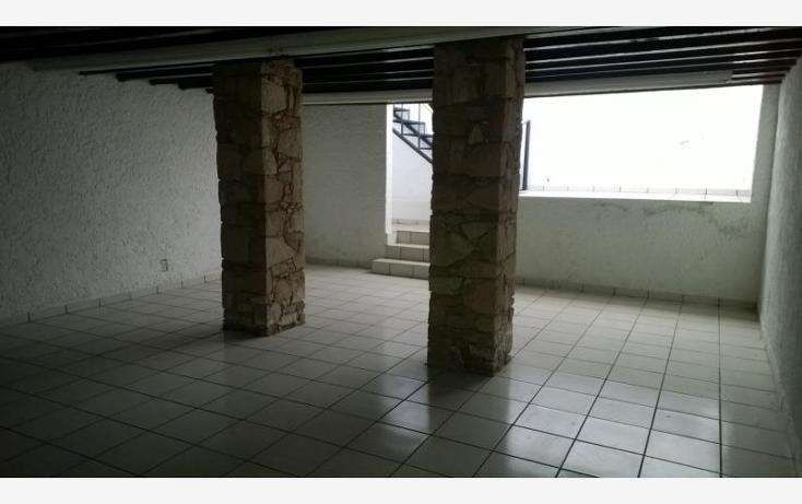 Foto de casa en venta en  26, colinas del cimatario, quer?taro, quer?taro, 610952 No. 22