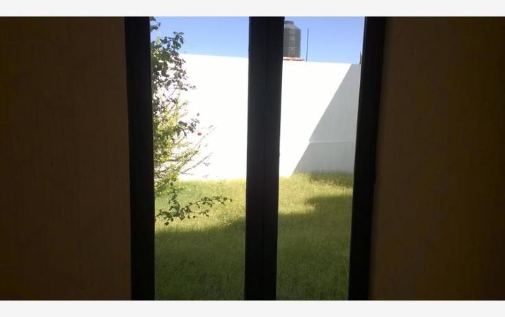 Foto de casa en venta en  26, colinas del cimatario, quer?taro, quer?taro, 610952 No. 26