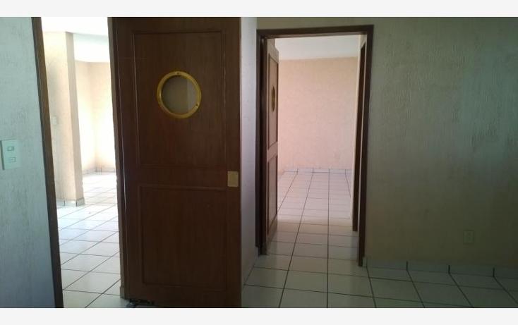 Foto de casa en venta en  26, colinas del cimatario, quer?taro, quer?taro, 610952 No. 29