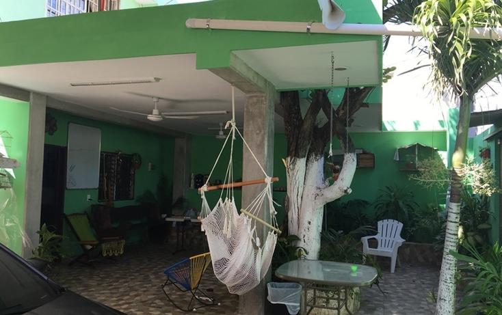 Foto de casa en venta en 26 , ejidal, solidaridad, quintana roo, 1628055 No. 02