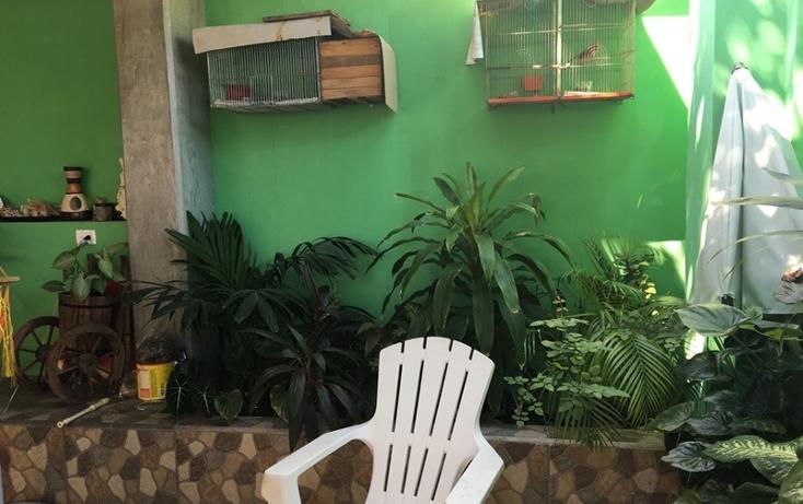 Foto de casa en venta en 26 , ejidal, solidaridad, quintana roo, 1628055 No. 03