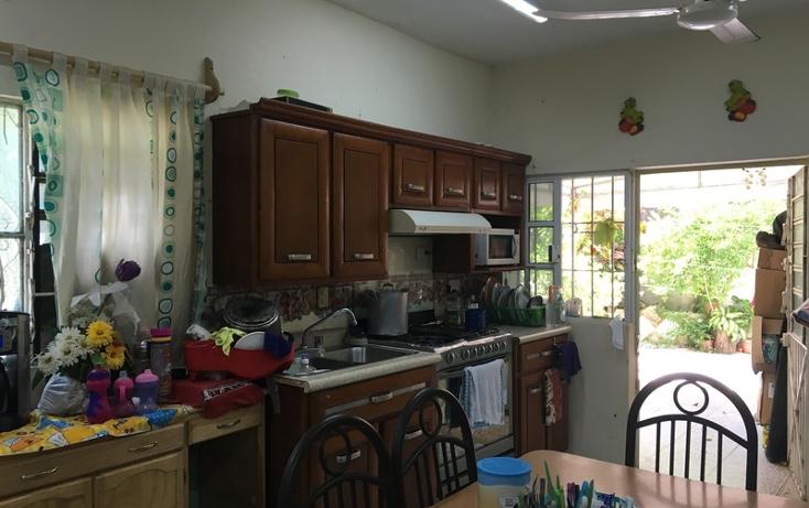 Foto de casa en venta en 26 , ejidal, solidaridad, quintana roo, 1628055 No. 09