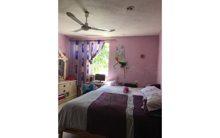Foto de casa en venta en 26 , ejidal, solidaridad, quintana roo, 1628055 No. 11
