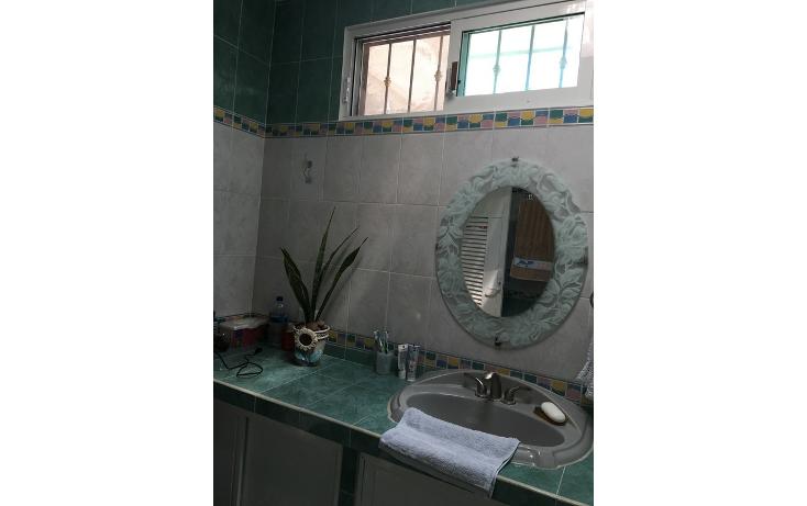 Foto de casa en venta en 26 , ejidal, solidaridad, quintana roo, 1628055 No. 14