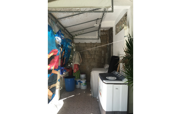 Foto de casa en venta en 26 , ejidal, solidaridad, quintana roo, 1628055 No. 16