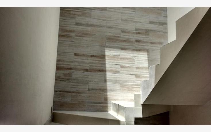 Foto de casa en venta en arcos 26, el mirador, el marqués, querétaro, 1531046 No. 02
