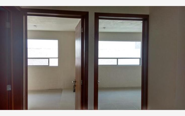 Foto de casa en venta en arcos 26, el mirador, el marqués, querétaro, 1531046 No. 03