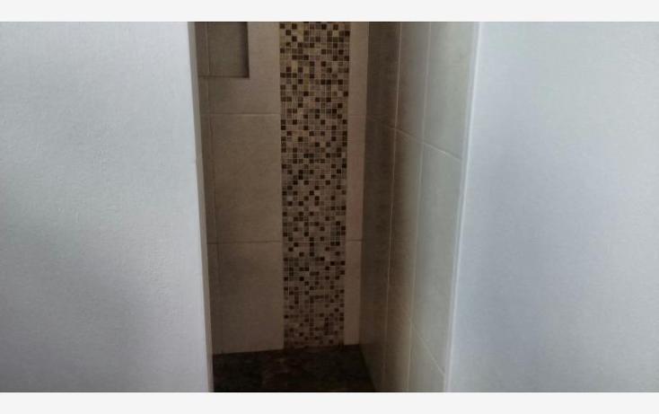 Foto de casa en venta en arcos 26, el mirador, el marqués, querétaro, 1531046 No. 04