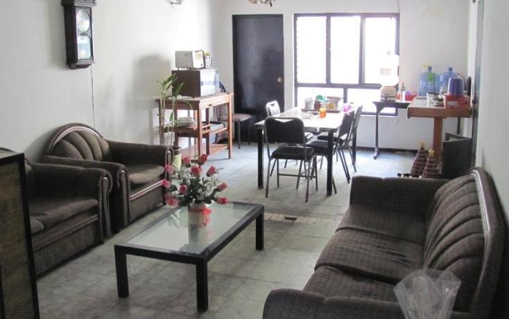 Foto de casa en venta en  26, independencia, guadalajara, jalisco, 1986634 No. 02