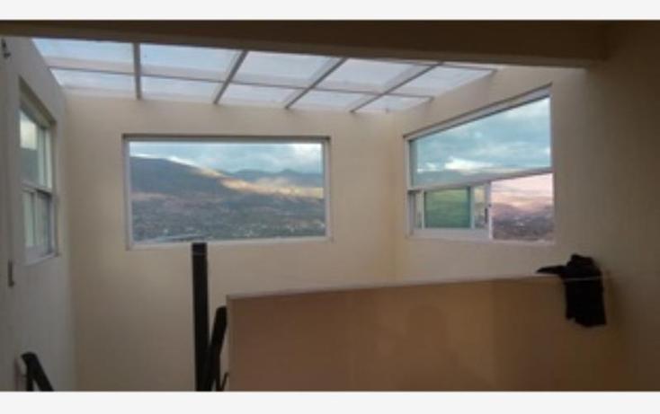 Foto de casa en renta en  26, jardines del grijalva, chiapa de corzo, chiapas, 1999486 No. 10