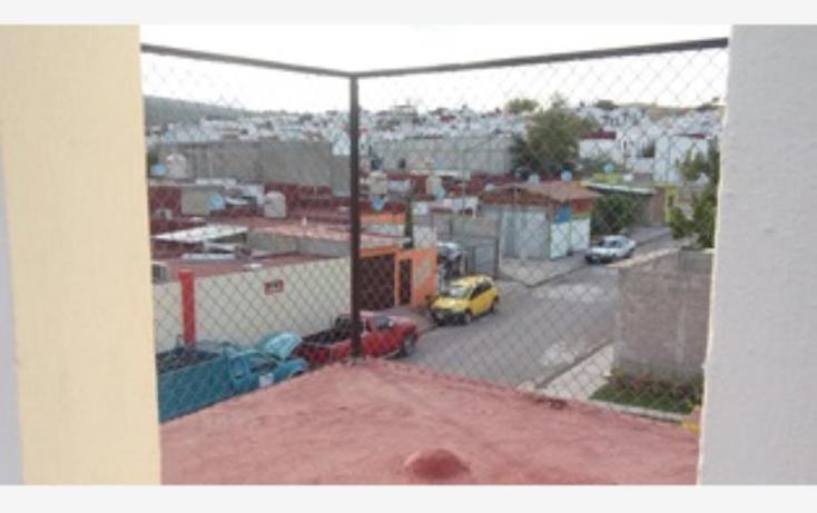 Foto de casa en renta en  26, jardines del grijalva, chiapa de corzo, chiapas, 1999486 No. 12