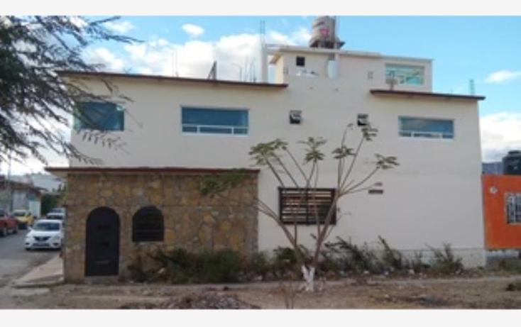 Foto de casa en renta en  26, jardines del grijalva, chiapa de corzo, chiapas, 1999486 No. 19