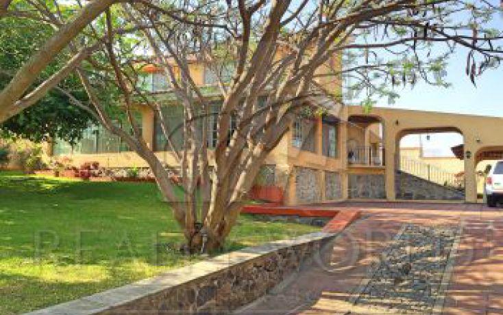 Foto de rancho en venta en 26, la resolana, acatlán de juárez, jalisco, 1770486 no 02