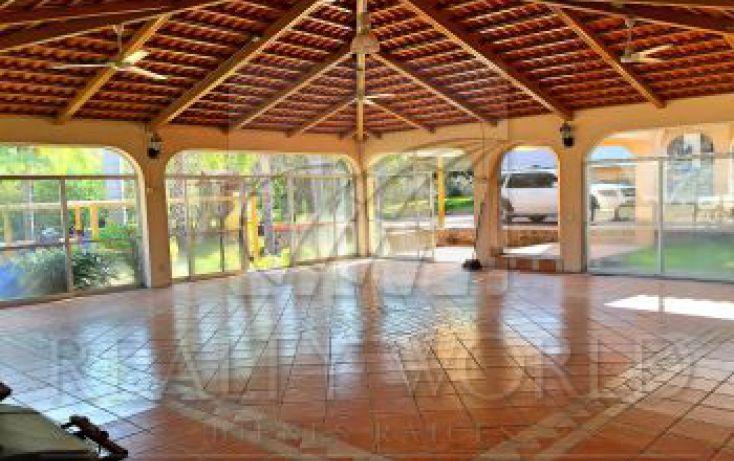 Foto de rancho en venta en 26, la resolana, acatlán de juárez, jalisco, 1770486 no 06