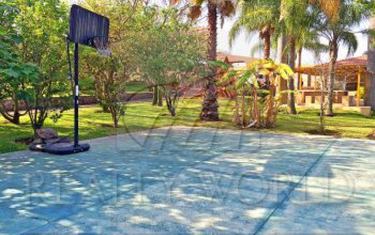 Foto de rancho en venta en 26, la resolana, acatlán de juárez, jalisco, 1770486 no 09