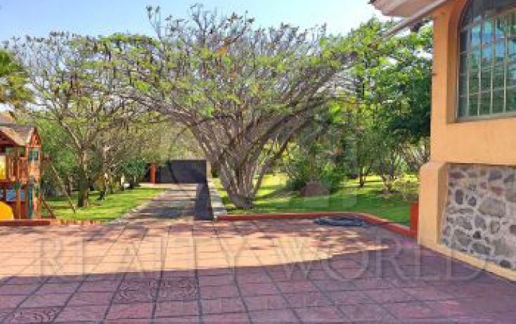 Foto de rancho en venta en 26, la resolana, acatlán de juárez, jalisco, 1770486 no 16