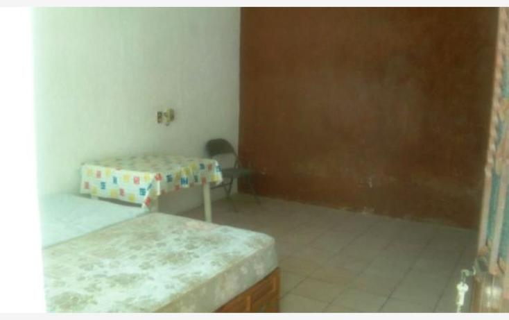 Foto de departamento en renta en  26, las palmas, manzanillo, colima, 1674798 No. 03