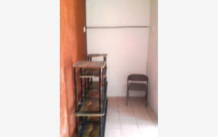 Foto de departamento en renta en  26, las palmas, manzanillo, colima, 1674798 No. 06