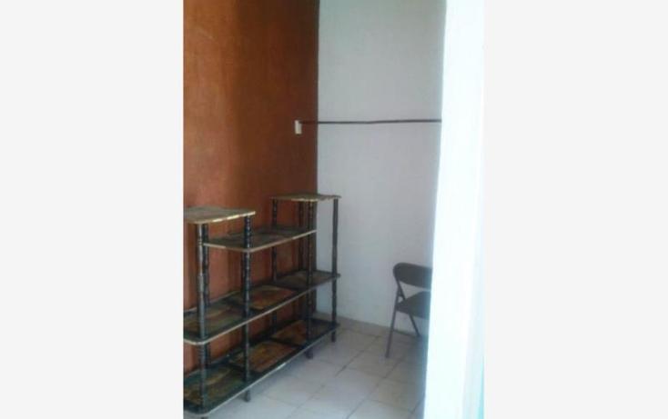 Foto de departamento en renta en  26, las palmas, manzanillo, colima, 1674798 No. 07
