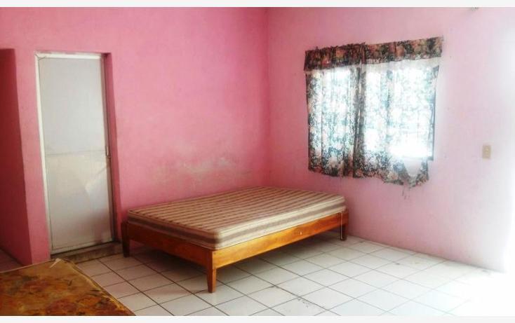 Foto de departamento en renta en  26, las palmas, manzanillo, colima, 1674798 No. 12