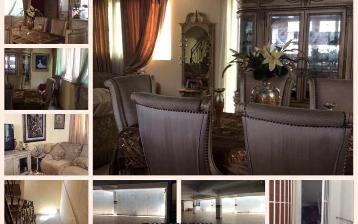 Foto de casa en renta en  26, lindavista norte, gustavo a. madero, distrito federal, 1838300 No. 05