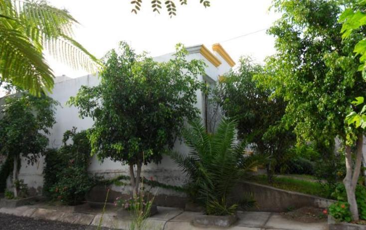 Foto de casa en venta en  26, lomas de balvanera, corregidora, querétaro, 752691 No. 01