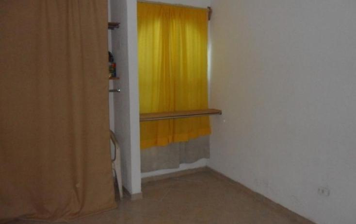 Foto de casa en venta en  26, lomas de balvanera, corregidora, querétaro, 752691 No. 05