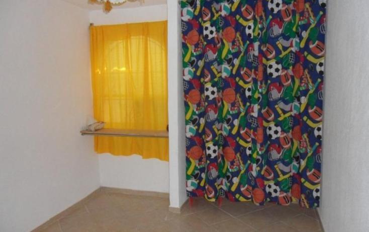 Foto de casa en venta en  26, lomas de balvanera, corregidora, querétaro, 752691 No. 06