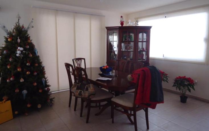 Foto de casa en venta en  26, mansiones del valle, querétaro, querétaro, 2044728 No. 06