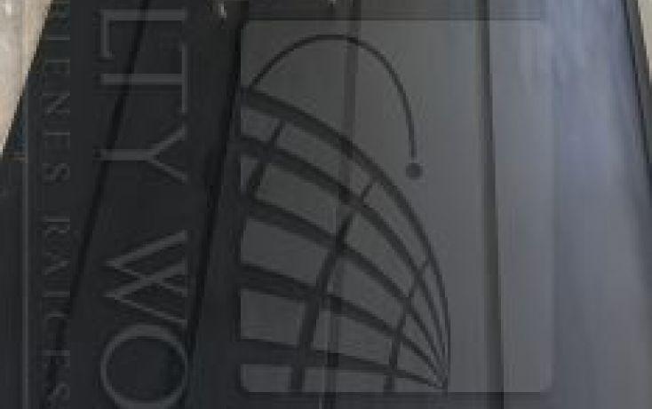 Foto de casa en venta en 26, milenio iii fase b sección 10, querétaro, querétaro, 1658035 no 03