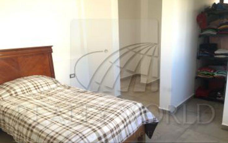 Foto de casa en venta en 26, milenio iii fase b sección 10, querétaro, querétaro, 1658035 no 13