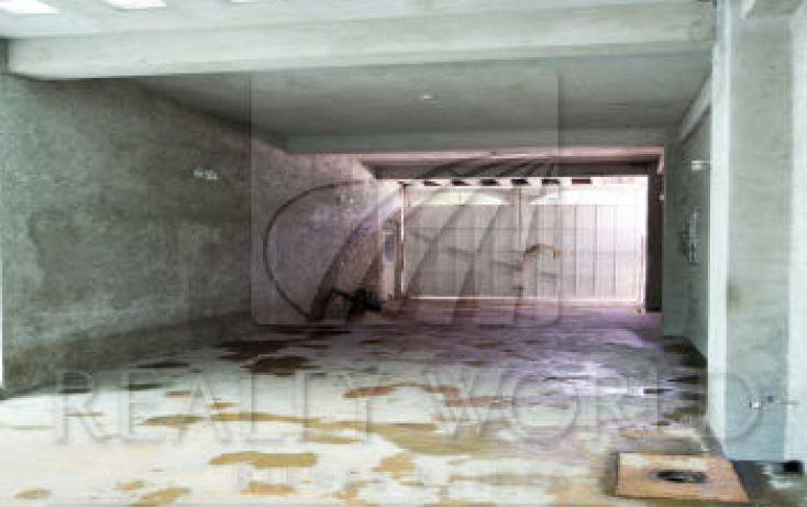 Foto de departamento en venta en 26, mineros, chimalhuacán, estado de méxico, 1800507 no 08