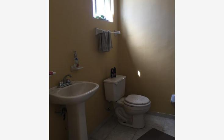 Foto de casa en venta en almerias 26, portales, saltillo, coahuila de zaragoza, 1820518 No. 07