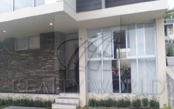Foto de casa en venta en 26, real de juriquilla diamante, querétaro, querétaro, 1195425 no 04