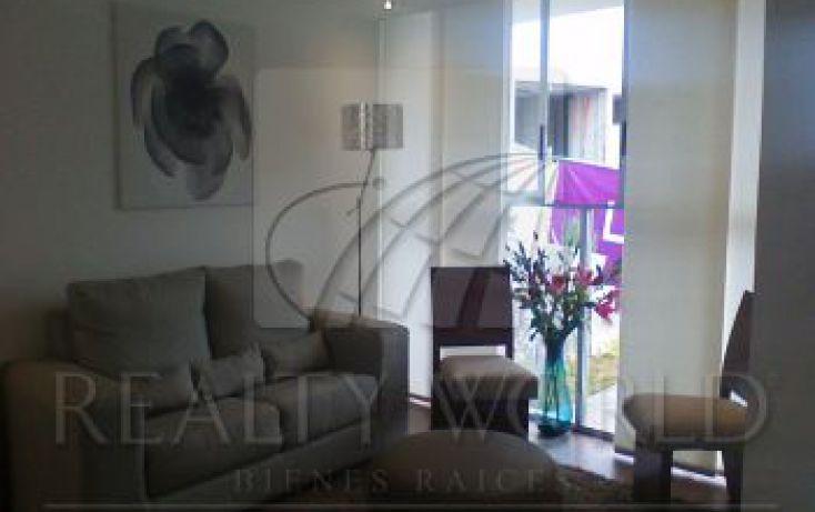 Foto de casa en venta en 26, real de juriquilla diamante, querétaro, querétaro, 1195425 no 05